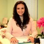 Andrei Madalina – Psihoterapeut | Psiholog | Formator – București, Ilfov, Ploiești, Vălenii de Munte