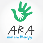Centrul de Recuperare in Autism A.R.A. New Era Therapy – Psihologie | Terapie ABA | Logopedie – Bucuresti