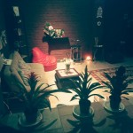 Inchiriere spatiu evenimente, cabinete terapii individuale – Bucuresti (zona Biserica Armeneasca)