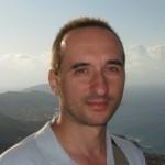 Simionescu Alexandru (Scoala de Vindecare Reiki Do) – Terapeut si profesor Reiki japonez – Bucuresti si Constanta