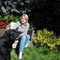 Hondru Georgeta  – Psihoterapie | Hipnoza clinica | NLP | Tehnici de eliberare emotionala (EFT) – Constanta