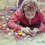 Oportunitate de colaborare pentru specialişti logopezi – Organizația Salvați Copiii, București
