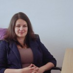 Cabinet Individual de Psihologie Costas Meda – Psihologie / Psihoterapie cognitiv-comportamentala – Cluj-Napoca