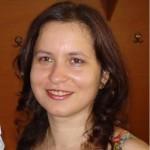 Manolescu Iulia – Psiholog / Psihoterapeut – Bucuresti