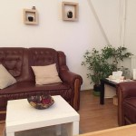 Inchiriem cabinet de pishoterapie/consiliere – Bucuresti