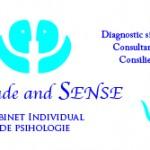 Attitude and Sense – Cabinet individual de psihologie Mihaela Sterian – Bucuresti