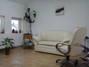 Bogdan Colceriu – Psihologie clinica / Psihoterapie cognitiv-comportamentala – Cluj-Napoca