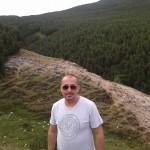 Telegescu Mircea – Sexolog / Psihoterapeut / Consilier psihologic / Psiholog clinician – Bucuresti
