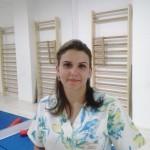 Pasare Alina – Fizioterapie | Kinetoterapie | Bandajare neuromusculara – Mangalia