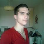 Niss Laurentiu – Masaj somatic, de relaxare si intretinere – Bucuresti
