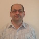Lesovschi Daniel-Mihai – Psiholog clinician | Psihoterapeut | Hipnoterapeut – Iasi si online