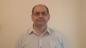 Lesovschi Daniel-Mihai – Psiholog clinician / Psihoterapeut / Hipnoterapeut – Iasi si online