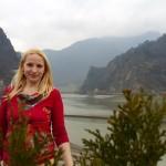Sterian Daniela – Psihoterapie | Logopedie | Psihopedagogie | Theta Healing | Reiki – Constanta