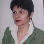 Elena Cojocaru – Terapeut naturist – Daneasa, Olt