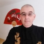 Lotei Zoltan – Bioenergie | Chiropractica | Masaj terapeutic – Cluj-Napoca