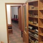 Inchiriez cabinet de psihoterapie – Bucuresti (zona metrou Unirea)