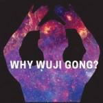 "GRATUIT: Seminar ""De ce WuJi Gong?"" - Bucuresti"