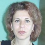 Liliana Ioana Stanciu – Logoped – Constanta