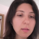 Anghel Mihaela – Consilier pentru dezvoltare personala | Formator – Targoviste