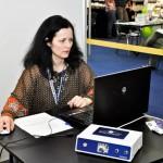 Dr. Iuliana Gheorghe