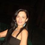Oancea Roxana – Psiholog clinician – Ploiesti