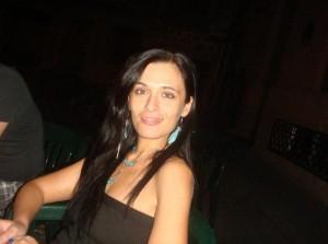 Oancea Roxana – Psiholog clinician specialist – Ploiesti