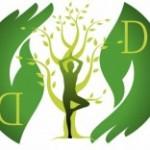 Dumitra Daliana – Masaj terapeutic | Reflexoterapie | Yoga – Sibiu