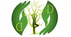 Dumitra Daliana - Masaj terapeutic | Reflexoterapie | Yoga - Sibiu