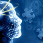 Gavrilov Adrian Victor – Hipnopsihoterapie | Psihoterapie – Constanta