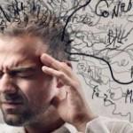Croitoru Marinela – Psihologie | Psihoterapie | Hipnoza clinica – Bucuresti