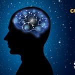 Curs de formare (Asociaţia Europeană de Hipnoză): Hipnoză integrativă - București, din 15 decembrie 2017