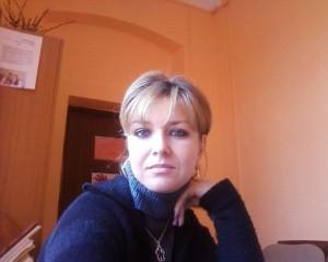 Balan Gabriela – Psiholog clinician – Sibiu