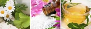 Danescu Mihaela – Homeopatie | Mezoterapie | Osteopatie | Dermato-estetica – Timisoara