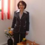 Ghegoiu Daniela – Psihoterapie | Psihologie | Hipnoterapie – Boldesti-Scaeni