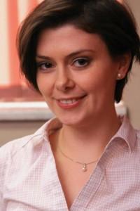 Badea Roxana – Psihoterapeut | Psiholog clinician | NLP | Coach – Bucuresti