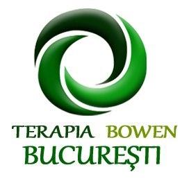 Palita Diana – Terapie Bowen Bowtech / Remedii florale Bach / Biodinamica craniosacrala integrata – Bucuresti