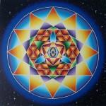Sprinceanu Petru – Determinari si tratamente la distanta: radiestezie cuantica si inforenergetica