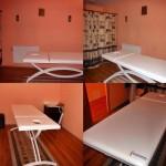 Cabinet de Masaj si Reflexoterapie Mures