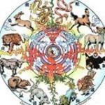 Curs de astrologie chineza (dr. Sorin Bratoveanu): 4-5 octombrie 2014, Bucuresti