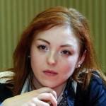 Dumitrescu Sabina – Psihoterapie integrativa – Bucuresti