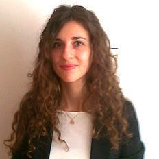 Sandru Cristina – Consiliere psihologica / Psihologie / Psihoterapie cognitiv-comportamentala – Cluj