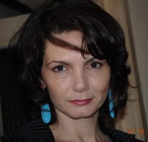 Coman Andreea – Coaching / Consiliere pentru dezvoltare personala / Regresii Prananadi – Cluj-Napoca