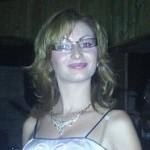 Letea Jeanina – Terapeut Quantum Biofeedback – Bucuresti