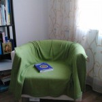 Constantin Alina Gratiela – Psihoterapie | Psihologie – Calarasi