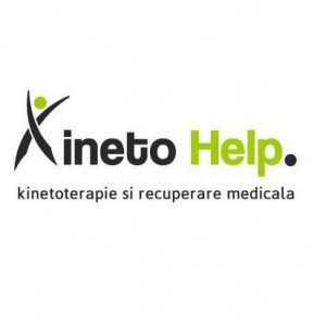 Kineto Help – Sala de kinetoterapie si recuperare medicala – Bucuresti