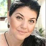 Ulmeanu Lavinia – Theta Healing | NLP Practitioner | Consiliere pentru dezvoltare personala si spirituala | Coaching – Bucuresti si online