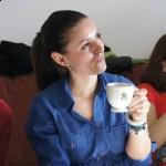 Monica Berceanu – Psihopedagog | Logoped | Terapeut ABA – Bucuresti