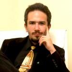 Ludosan M. Andrei – Psihoterapeut | Psiholog | Formator – Bucuresti