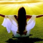 Bio Therapy – Reflexoterapie / Nutritie / Presopunctura / Fitoterapie – Arad