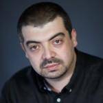 Peisakh Yosef Gavriel – Bioenergoterapie / Cristaloterapie – Bucuresti